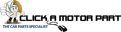 Click A Motor Part | Quality Car Brakes Online